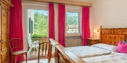 Hotel Garnì Letizia_19
