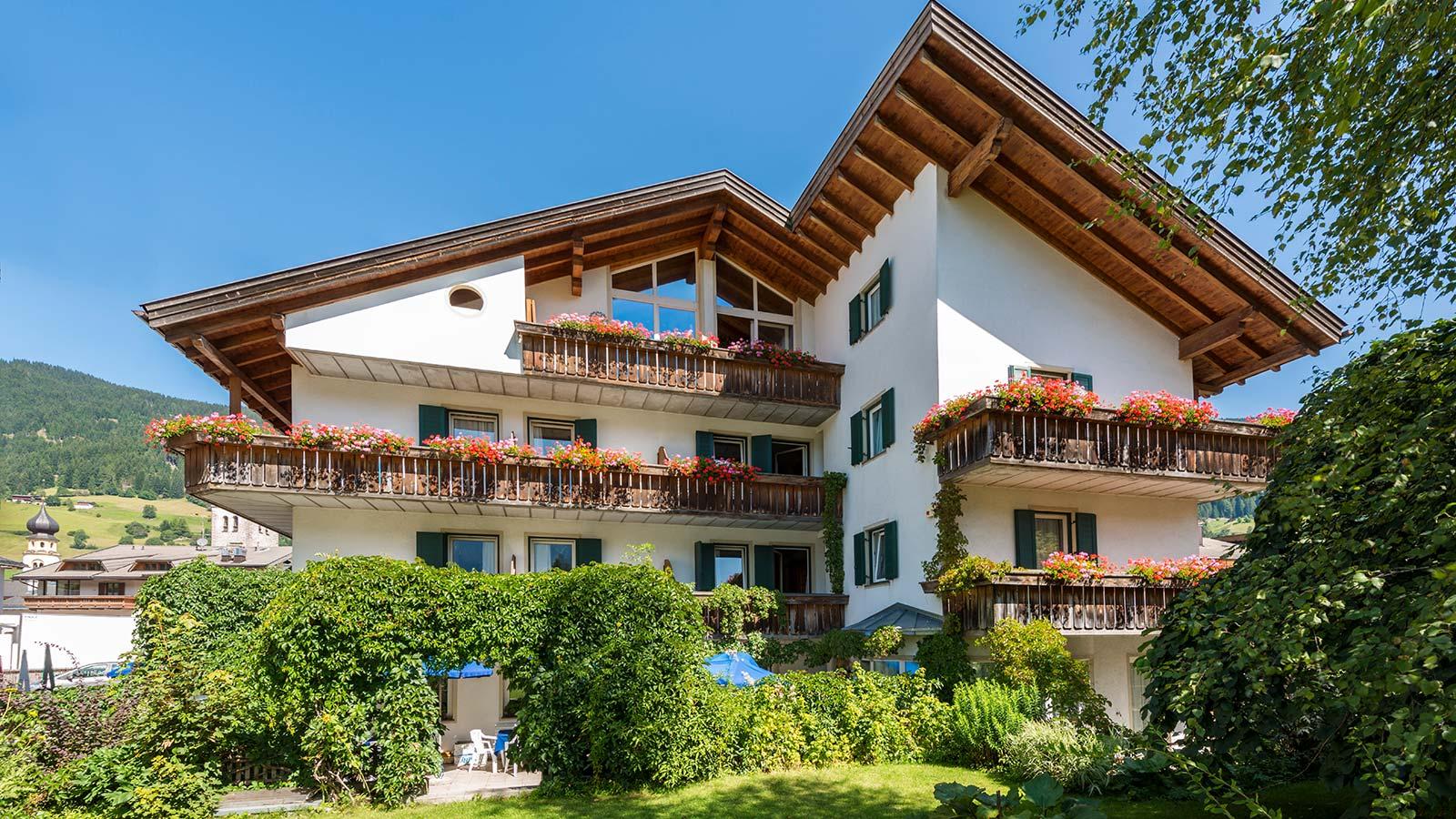 Hotel San Candido Prezzi